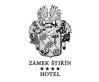Zámek Štiřín - hotel